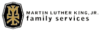 Martin Luther King Family Services